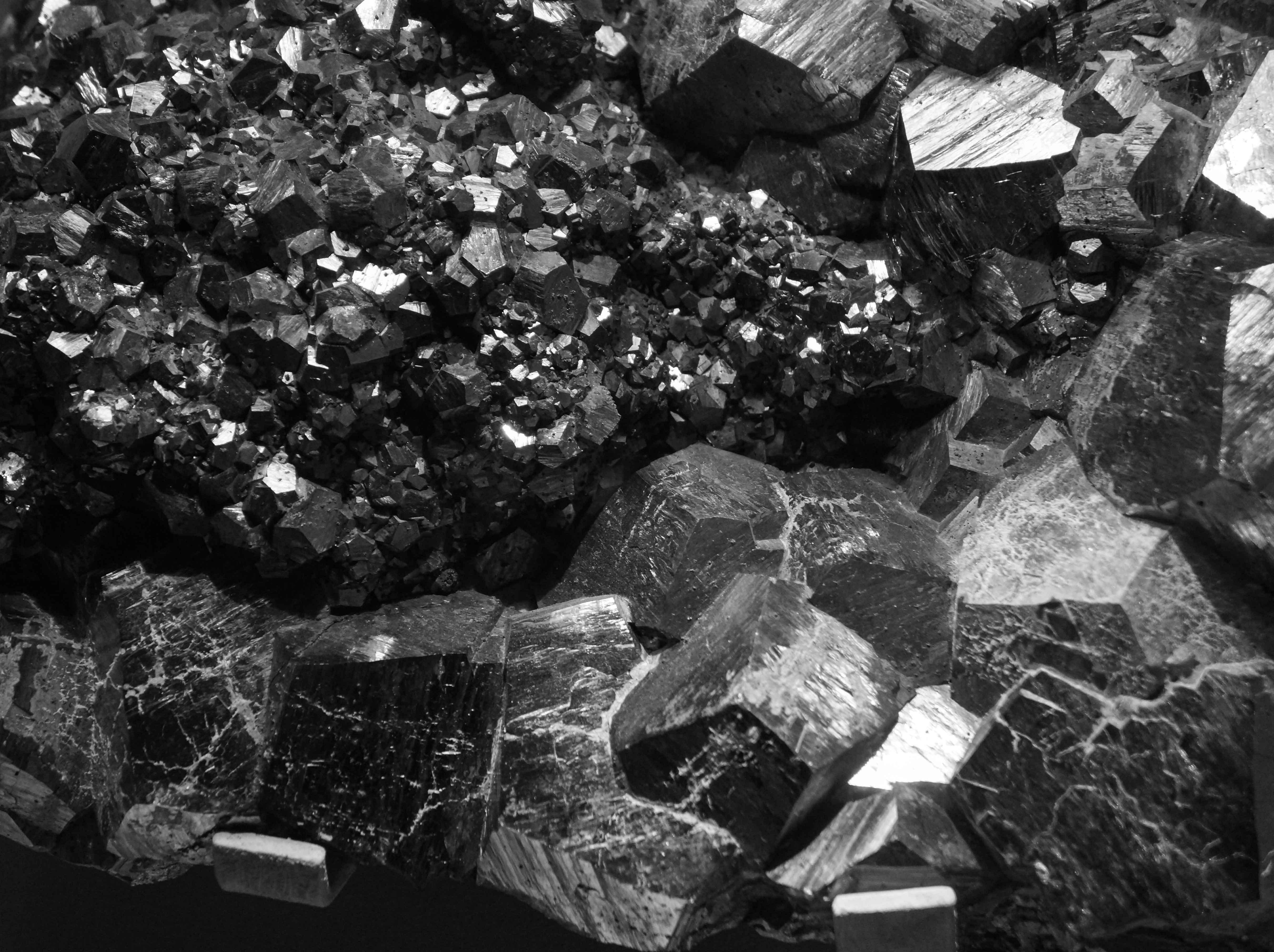 Black & White « Films, photography, art, etc.